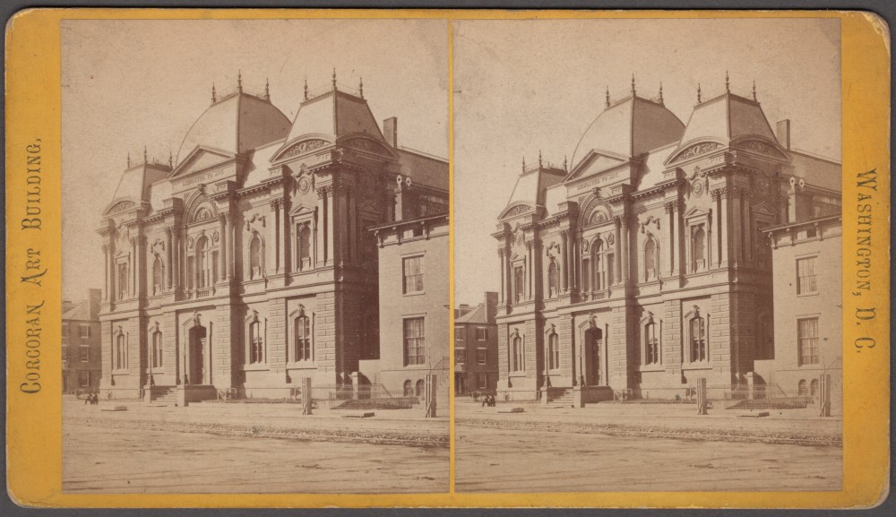 Stereoscopic Views & Stereoview Database with Publishers and ...