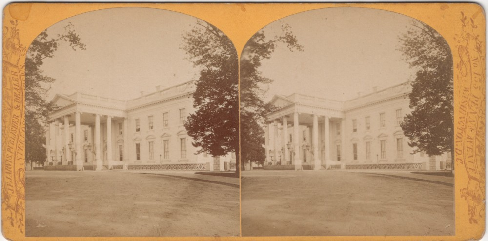 Stereoview Search: Photographer: Totherick, E